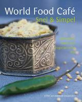 World food cafe - Snel en simpel
