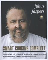Smart cooking (e-Book)