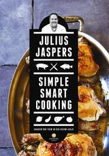 Simple Smart Cooking (e-Book)