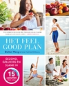 Het Feel Good Plan (e-Book) | Dalton Wong (ISBN 9789021561844)