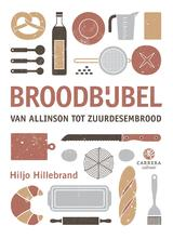 Broodbijbel (e-Book)