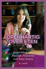 Openhartig over eten (e-Book)