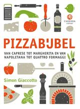 Pizzabijbel (e-Book)
