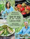 Puur lichter | Pascale Naessens, William Cortvriendt (ISBN 9789401453349)